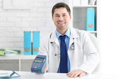 Facturacion electronica para medicos